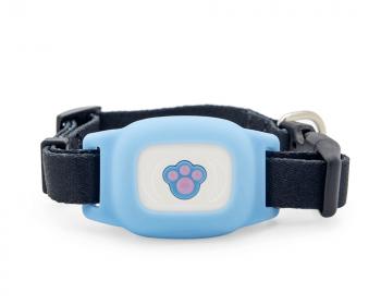 GPS ошейник Future Way (для небольших собак и кошек)
